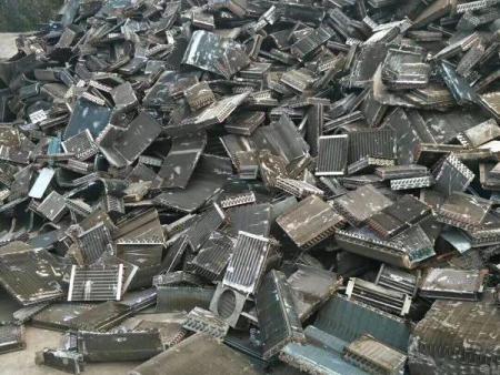 废旧钢材回收热线_专业的废旧钢材回收当选沈阳品品生鑫旧物收购