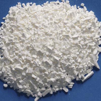 甲基苯骈三氮唑市场价格/甲基苯骈三氮唑供应/炳杰化工