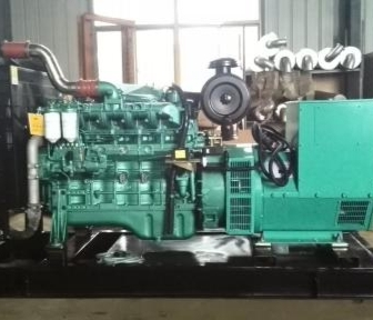 阜新发电机组回收-专业的发电机组回收诚荐