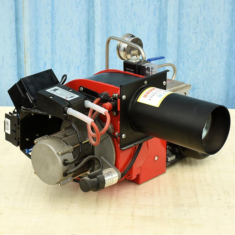 丹东醇基燃料燃烧器|高性价辽宁燃烧器供销