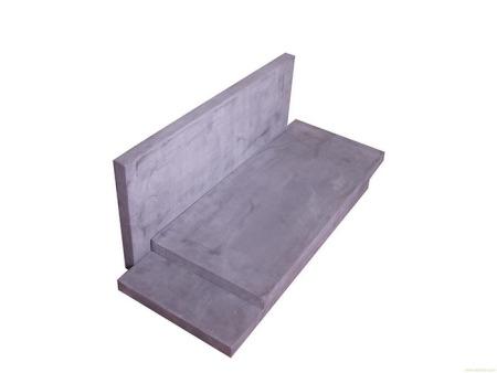 大量供应热卖石墨板-陕西石墨板价格