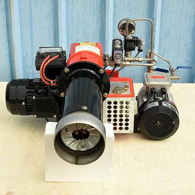 吉林重油燃燒器-遼河能源設備有限公司吉林燃燒器作用怎么樣