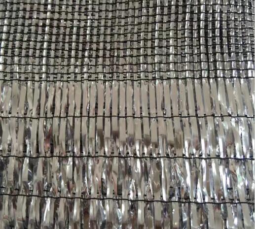 nan宁农用遮阳网-哪里能买到划算的遮阳网
