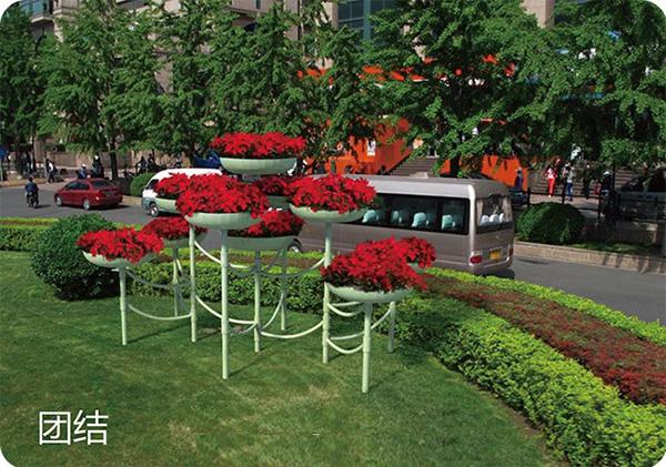 长春市政园林园艺哪家好-哪里有提供口碑好的市政园林园艺