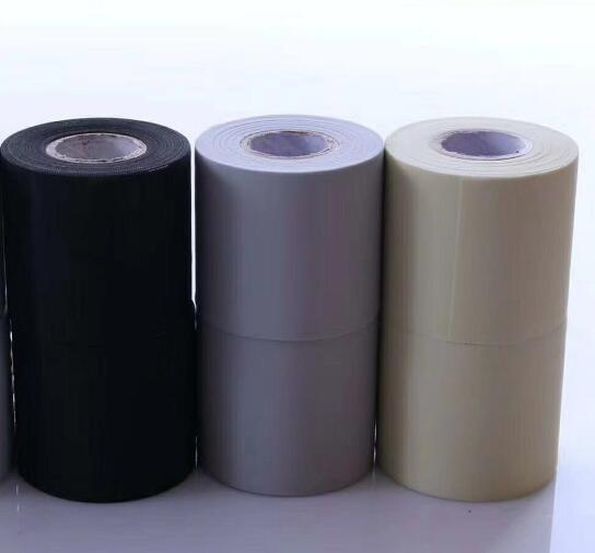 贵州空调包扎带-怎么选择质量有保障的空调包扎带