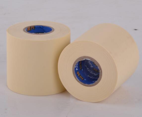 空調包扎帶價格-供應邢臺優良的空調包扎帶