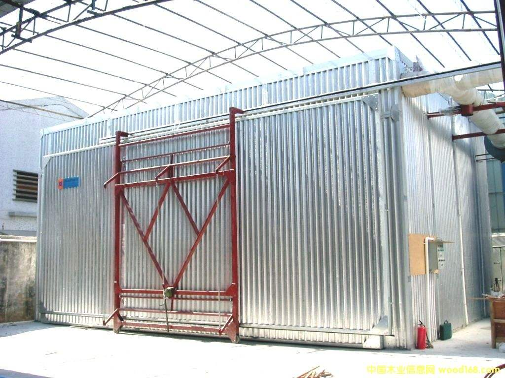 大庆天然气涂布机-辽河能源设备有限公司专业供应黑龙江干燥窑