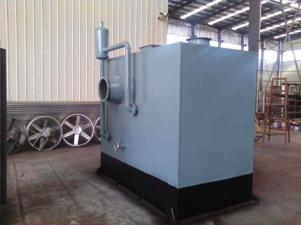 营口模壳窑-优良辽宁干燥窑就在辽河能源设备有限公司