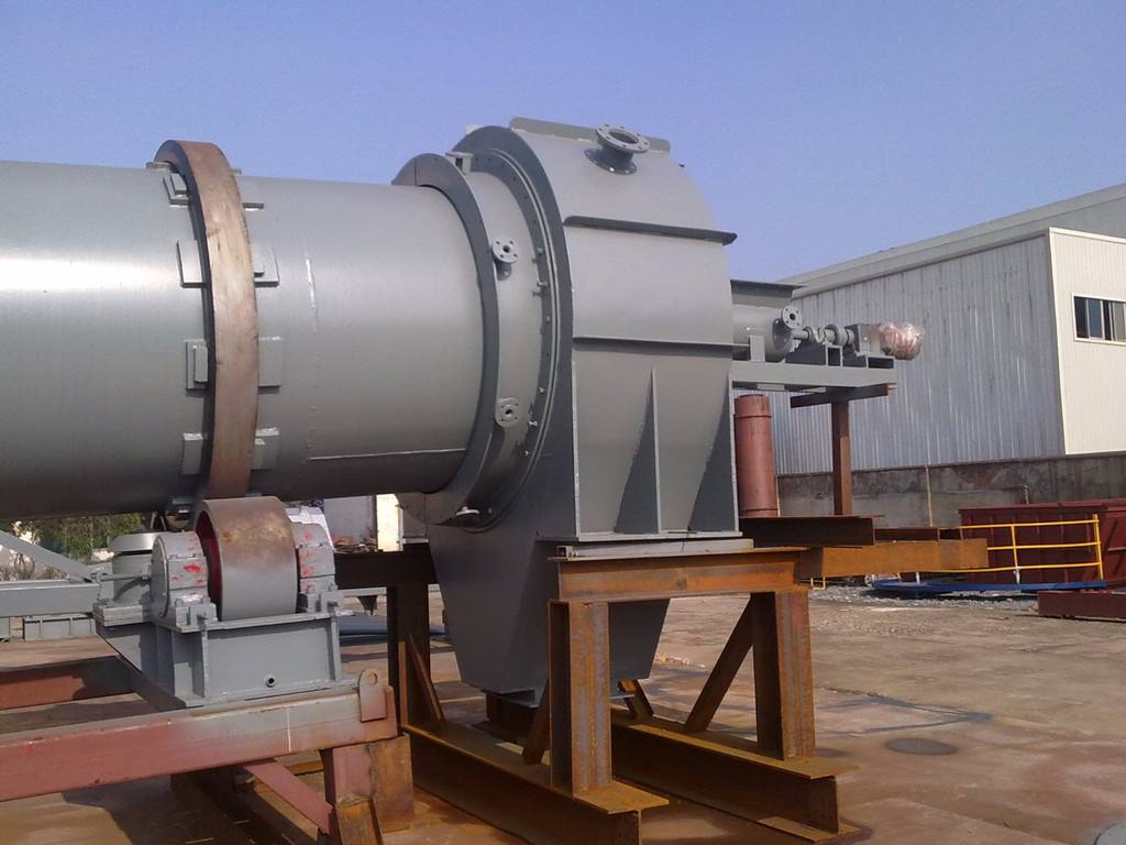 通化热处理炉-吉林电炉批发