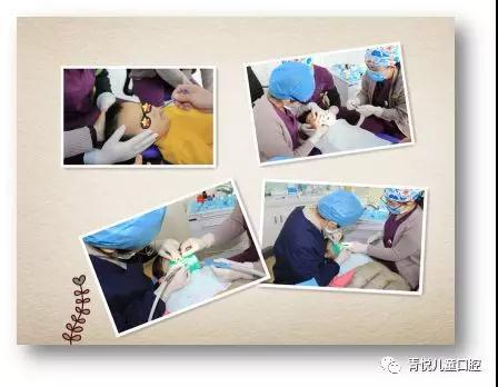 服务周到的儿童牙病舒适化治疗|专业的儿童牙病舒适化治疗推荐
