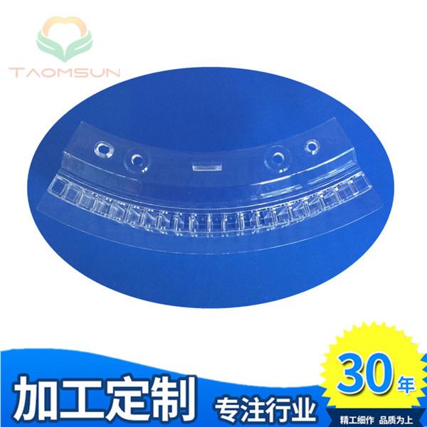 苏州哪里有供应高性价迪瑞CS400生化分析仪比色杯-广东反应杯迪瑞生化仪比色杯