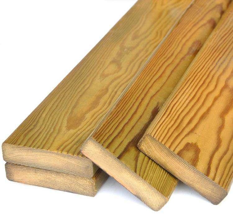 安新芬兰木厂家-可信赖的芬兰木厂家倾情推荐