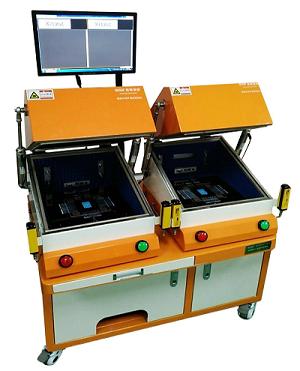 指南测控技术专业供应蓝牙耳机RF自动化测试仪器_引领中国电声蓝牙耳机RF自动化测试系统