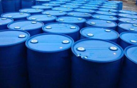 广东戊烷发泡剂贸易商-划算的碳五供应