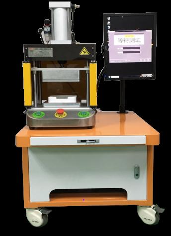 引領中國電聲空氣泄漏自動化測試系統讓測試更準更快_哪里可以買到實惠的空氣泄漏自動化測試系統
