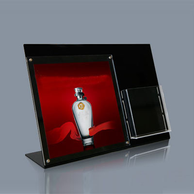 工艺品设计-为您提供品牌好的亚克力展示架资讯