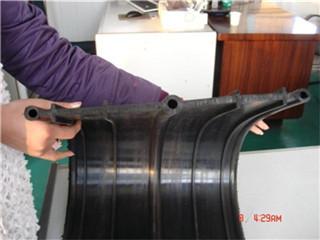 丹阳中置橡胶止水带,橡胶止水带哪里卖的便宜,优质中埋橡胶止水带厂价直供