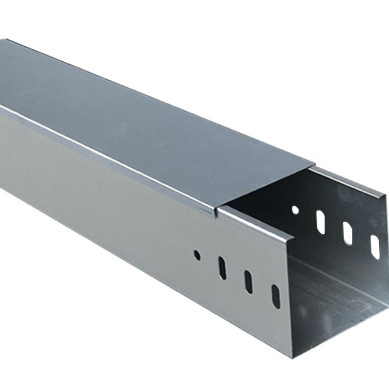 代理钢制桥架-钢制桥架在哪里可以买到