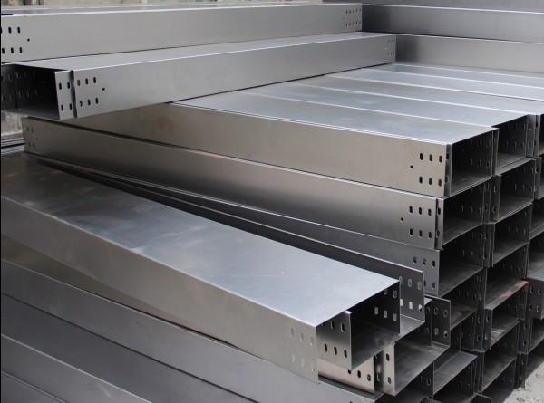 钢制桥架价格_安徽钢制桥架专业供应