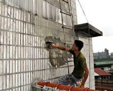 黄埔专业的建筑防水公司-广州铁皮房漏水哪里技术好