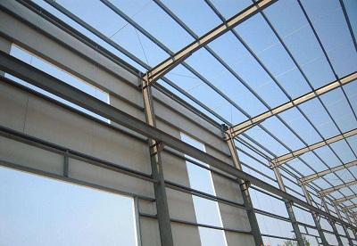 實惠的大型鋼結構工程當選惠泓鑫廣告 惠州鋼結構哪里有