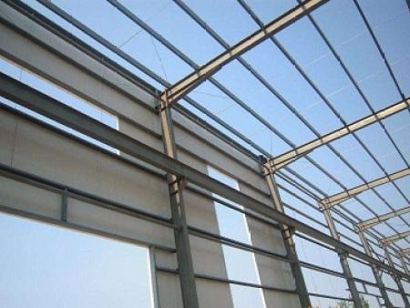 淡水承建钢结构工程-上哪里买大型钢结构工程好