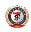 锦州东才教育培训学校