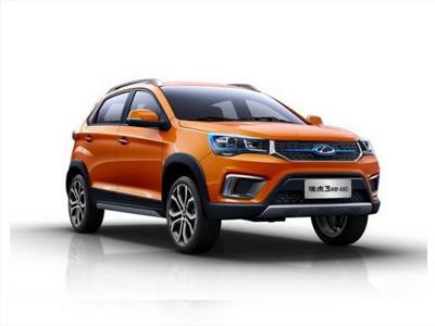 郑州新能源汽车型号|哪里能买到划算的新能源汽车
