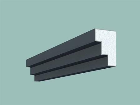 乌海外墙混凝土挂板电话-银川哪有供应高性价外墙混凝土刮板