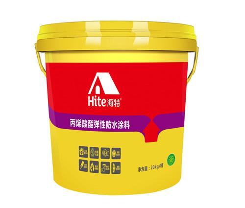 填缝剂招商加盟-佛山品牌好的防水材料十大品牌全国招商