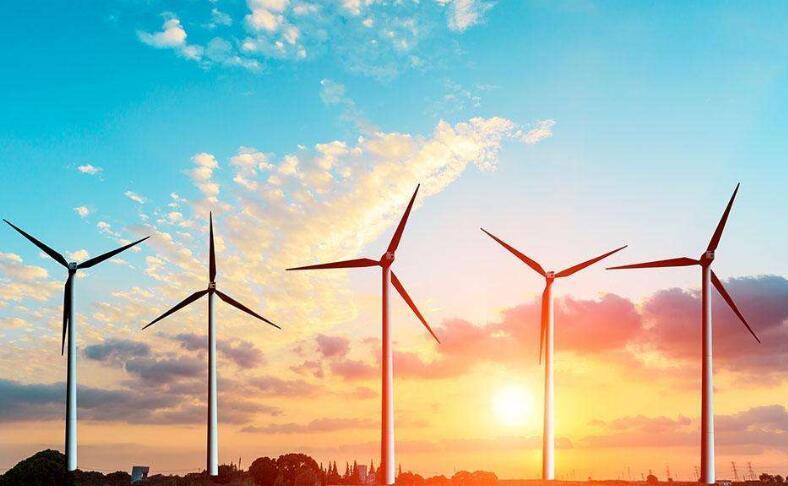 【为和加固】山东风机加固  山东风机加固工程