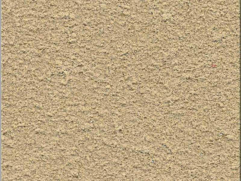 阜陽真石漆-安徽貝安居建筑材料公司大量出售高性價真石漆