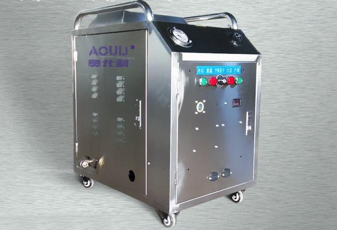 車載蒸汽洗車機專業供應商 車載蒸汽洗車機市場批發