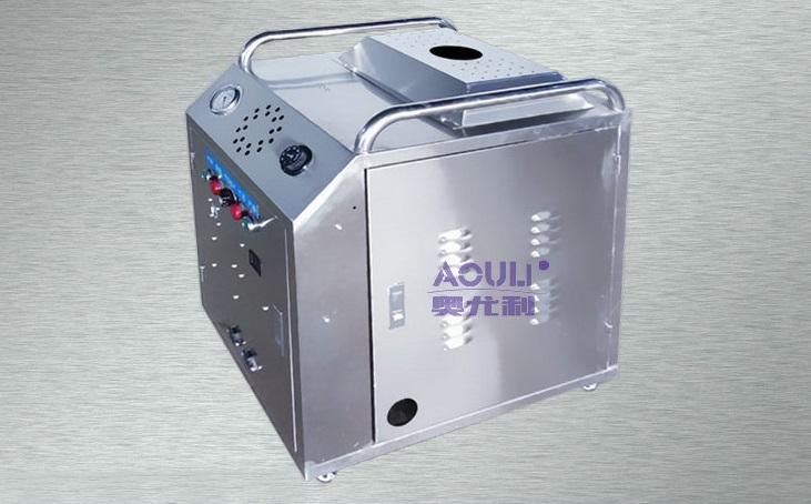 专业的车载蒸汽洗车机_厂家直销,广东车载蒸汽洗车机价格