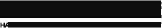 哈爾濱顯視光電科技發展有限公司