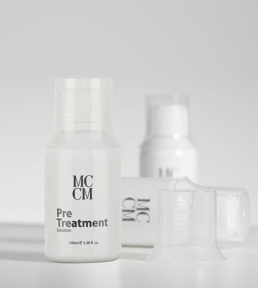 香港MCCM 代理商哪里找,专业供应MCCM 祛角质护理液
