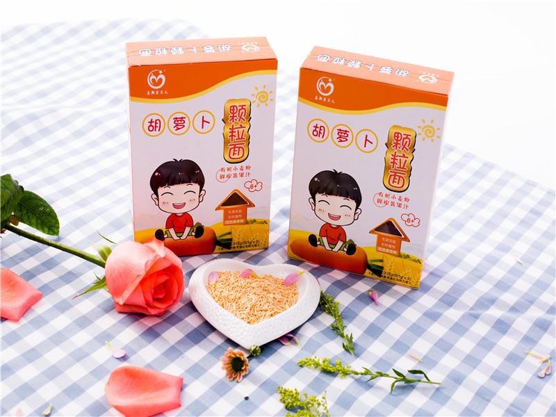 遼寧嘉翔食品公司