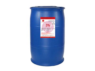 厂家供应3%水成膜泡沫灭火剂-价位合理的3%水成膜泡沫灭火剂品牌推荐