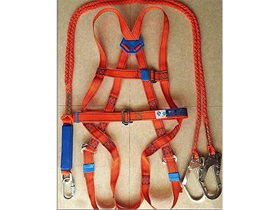 安全帶-江蘇哪里有供應品質好的|安全帶