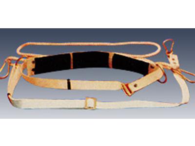 安全帶-大量供應劃算的安全帶