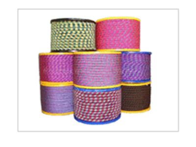 安全繩批發|大量供應性價比高的登山繩(攀登繩)