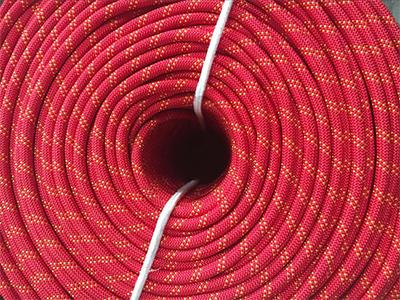 安全绳-江苏好用的登山绳(攀登绳)批发