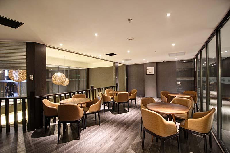 有经验的酒店照片拍摄_冠城科技酒店照片拍摄展示美的瞬间