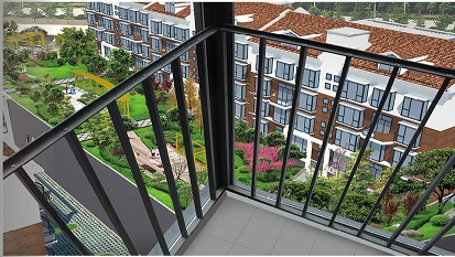 南宁锌钢阳台护栏批发南宁价格合理的锌钢阳台护栏出售