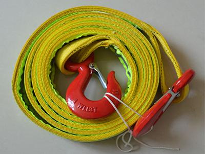 吊索具厂家-品牌好的吊索具上哪买