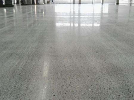 锦州名匠装饰装修公司专业提供水泥地面翻新-锦州水泥地面裂缝怎么处理