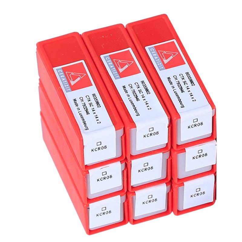 硬质合金刀片_想买耐用的卢森堡刀片,就来致力于专业锯切研发制造商