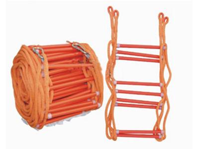 絕緣軟梯批發-名聲好的軟爬梯供應商當屬柏樂特