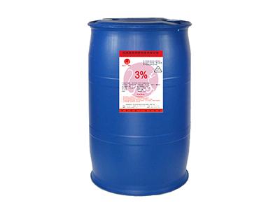3%合成泡沫灭火剂市场价格-哪里有供应优惠的3%合成泡沫灭火剂