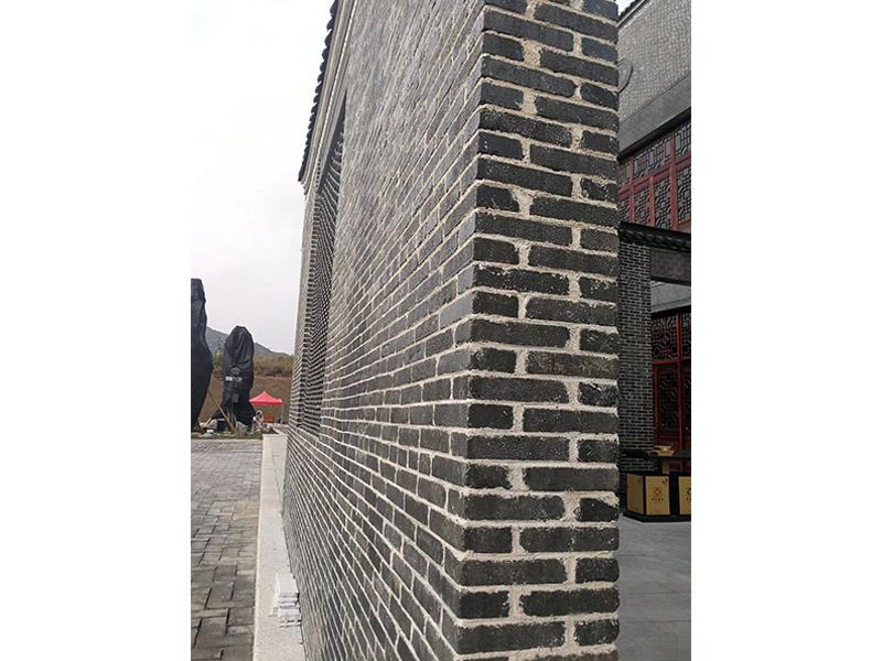 上海仿古青砖厂家推广-哪儿有卖质量好的仿古青砖